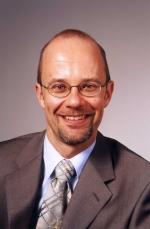 Dr. iur. Felix Addor