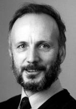 Prof. Dr. Alberto Bondolfi