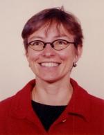 Dorothee Foernzler