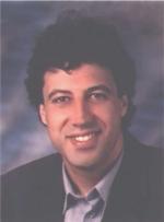 Dr. Holger Schmitt