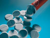 Nachhaltige Arzneimittelversorung